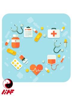 الطب والصحة واللياقة - مقهى جرير الثقافي