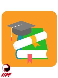 التعليم والتدريس - مقهى جرير الثقافي