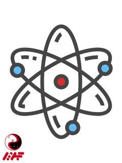 العلم والرياضيات - مقهى جرير الثقافي