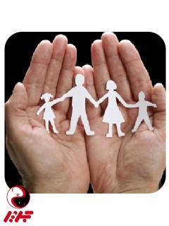 الأسرة والعائلة - مقهى جرير الثقافي